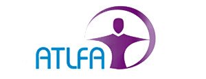 Assistive Technology Loan Fund Authority
