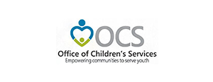 Office of Children's Services