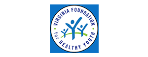 Virginia Foundation for Healthy Youth (VFHY)